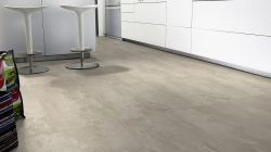Tarkett Starfloor Click 55 PLUS 35957158 Rough Concrete White