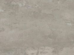 Tarkett Starfloor Click 55 PLUS 35957159 Rough Concrete Grey