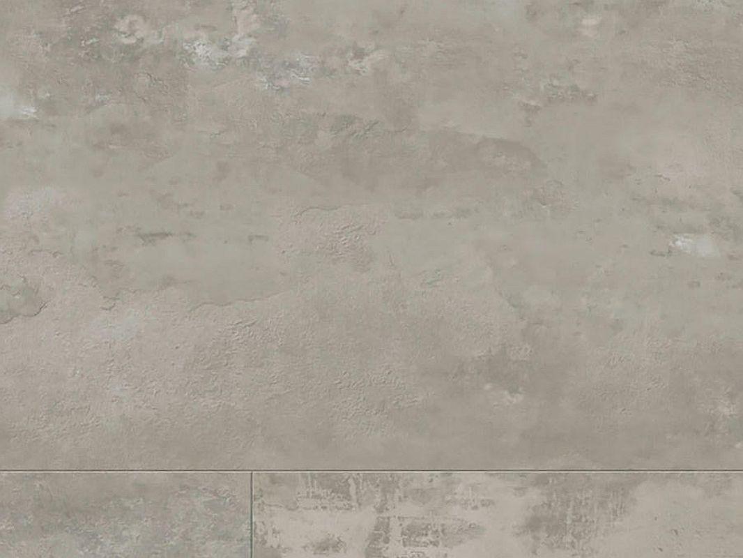 Tarkett Starfloor Click 55 PLUS 35957159 Rough Concrete Grey