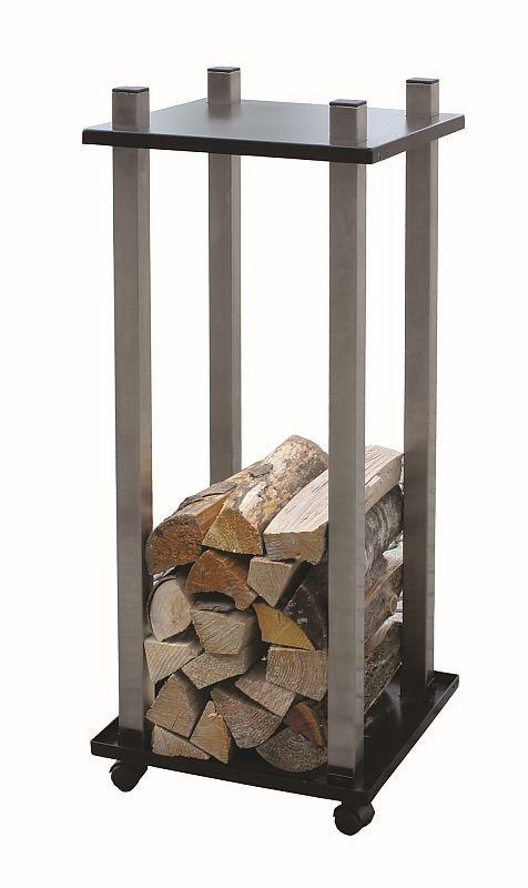 Zásobník na dřevo mod.432