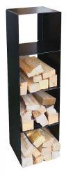 Zásobník na dřevo mod.460