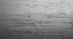 Struktura povrchu: SO sempre