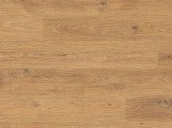 Egger Classic Floor 32 H2909 Dub modern - VZOREK