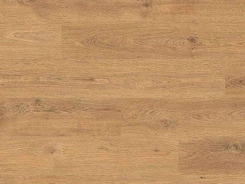 Egger Classic Floor 32 H2909 Dub modern