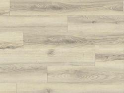 Egger Classic Floor 32 H1083 Dub Alberta polární - VZOREK