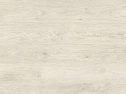 Egger Classic Floor 32 H2911 Dub Rustic bílý - VZOREK
