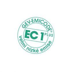 EMICODE: EC1 PLUS