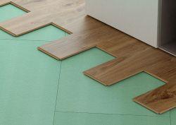 Profile Vox Vilo 5 mm podložka pod podlahy
