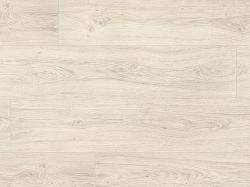 Egger Pro 2021+ Laminate Large 8/32 EPL153 Dub Asgil bílý