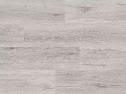 Afirmax BiClick Floor 41022 Dub Scandinavian