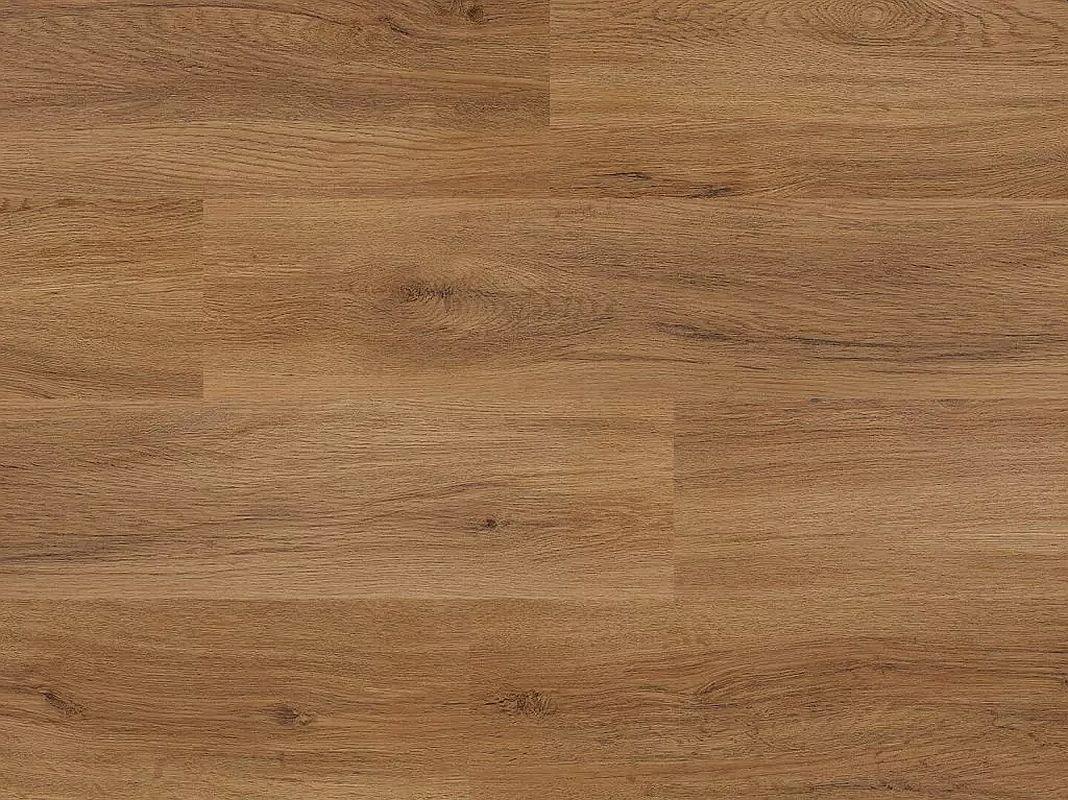 Afirmax BiClick Floor 41102 Dub Jersey