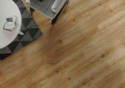 Afirmax BiClick Floor 41592 Dub Newport