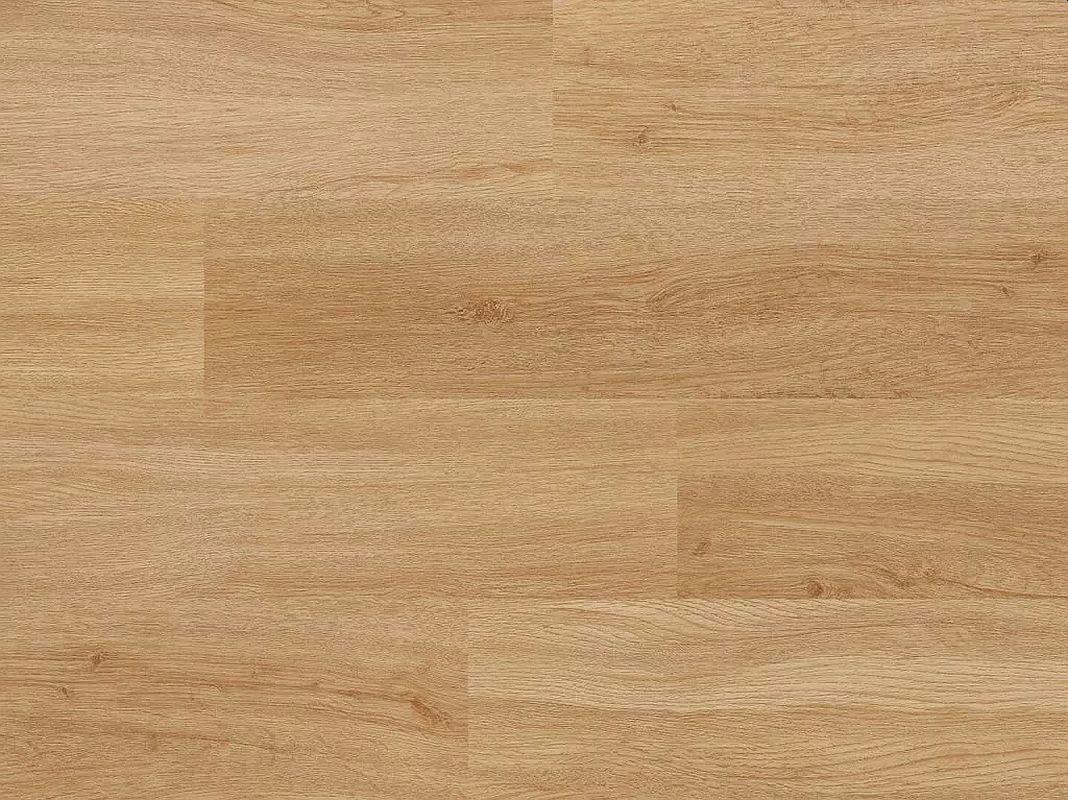 Afirmax BiClick Floor 41602 Dub Calvia