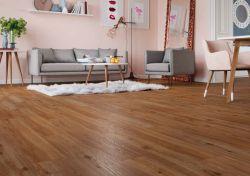 Afirmax BiClick Floor 41632 Dub Rossport