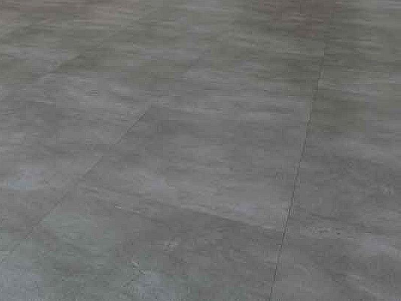 Afirmax BiClick Stone 41502 Sendai Concrete