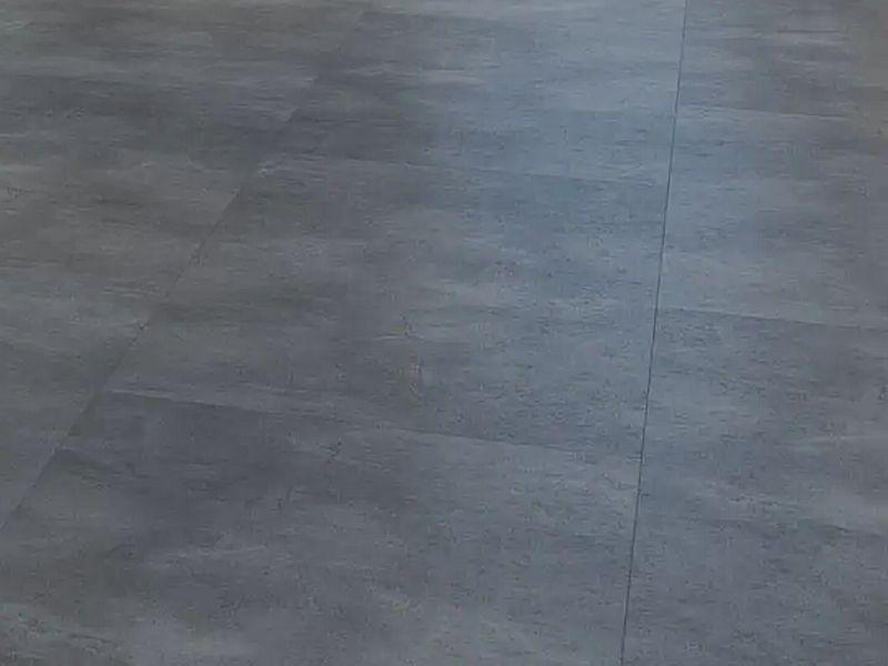 Afirmax BiClick Stone 41522 Kassel Concrete