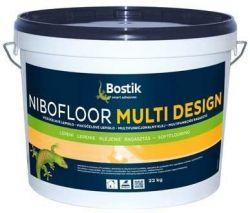 Bostik STIX A50 MULTI DESIGN (NIBOFLOOR MULTI DESIGN)