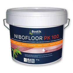 Bostik WOOD H100 PROJECT (Nibofloor PK 100)