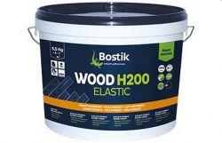 Bostik WOOD H200 ELASTIC (Parfix Elastic)
