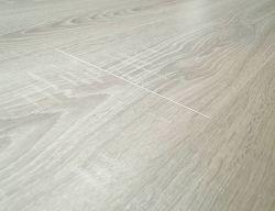 Egger Classic Floor 32 H1087 Dub Topaz