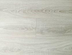 Egger Classic Floor 32 H1087 Dub Topaz - VZOREK