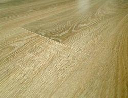 Egger Classic Floor 32 H1089 Dub Heliodor