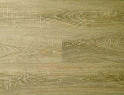 Egger Classic Floor 32 H1089 Dub Heliodor - VZOREK