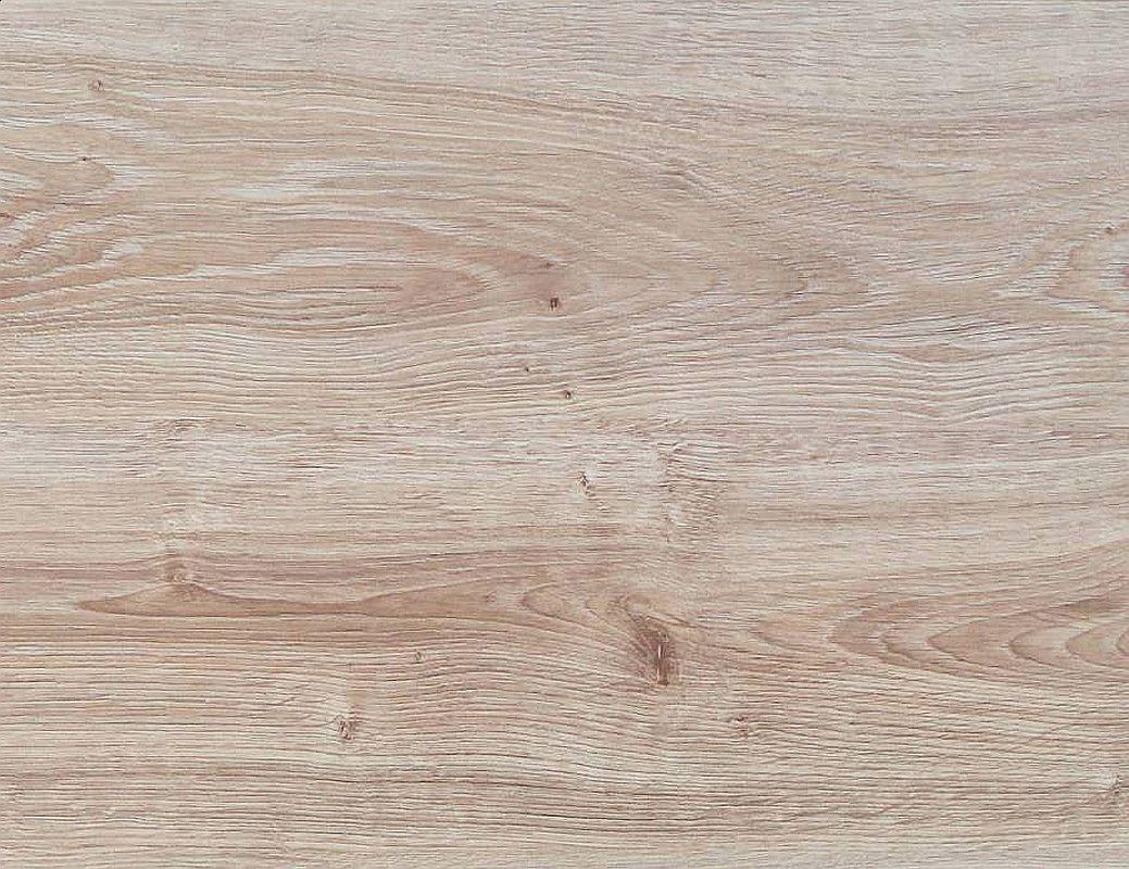 Egger Classic Floor 32 H2703 Dub pouštní 4V