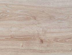 Classic Floor 32 H2703 Dub pouštní - VZOREK