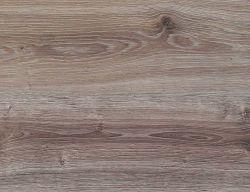 Classic Floor 32 H2704 Dub hliněný