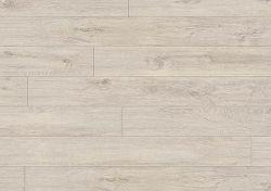 Egger Classic Floor 32 H2804 Dub Petra 4V