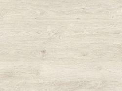 Egger Classic Floor 32 H2911 Dub Rustic bílý