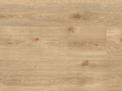 Egger Classic Floor 32 H2913 Dub elegant