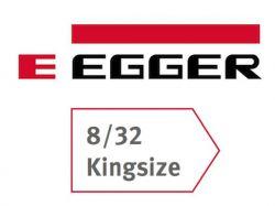 8/32 Kingsize