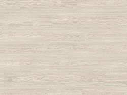 Egger Pro 2021+ Laminate Classic 10/33 EPL177 Dub Soria bílý