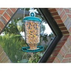 Harms 504534 Ptačí krmítko
