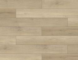 Lamett Douro 601 Desert vinylová podlaha