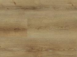 Lamett Douro 602 Honey vinylová podlaha