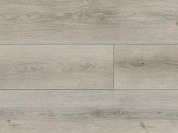 Lamett Douro 603 Dusty Grey vinylová podlaha