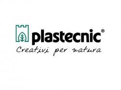 Plastecnic plastové truhlíky