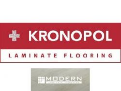Kronopol Modern Plus V
