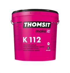 Thomsit K 112 Speciální vodivé lepidlo