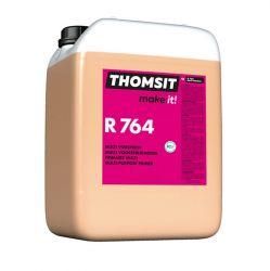 THOMSIT R 764 Multi-penetrační nátěr
