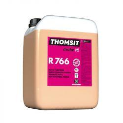 Thomsit R 766 Univerzální penetrační nátěr