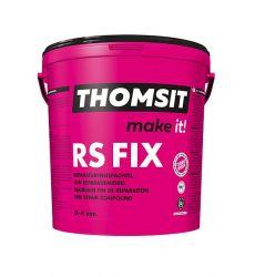 Thomsit RS FIX Rychlá opravná stěrka