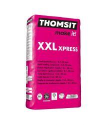 Thomsit XXL XPRESS Rychlá samonivelační stěrka
