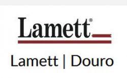 Lamett Douro