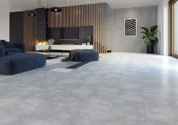 Afirmax BiClick Stone 41492 Alpi Concrete