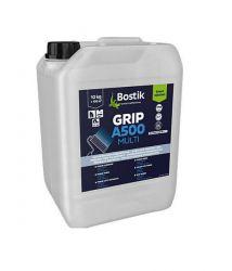 Bostik GRIP A500 MULTI (NIBOGRUND G 17)