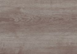 ECO30 OFD-030-062 Noble Oak Greige